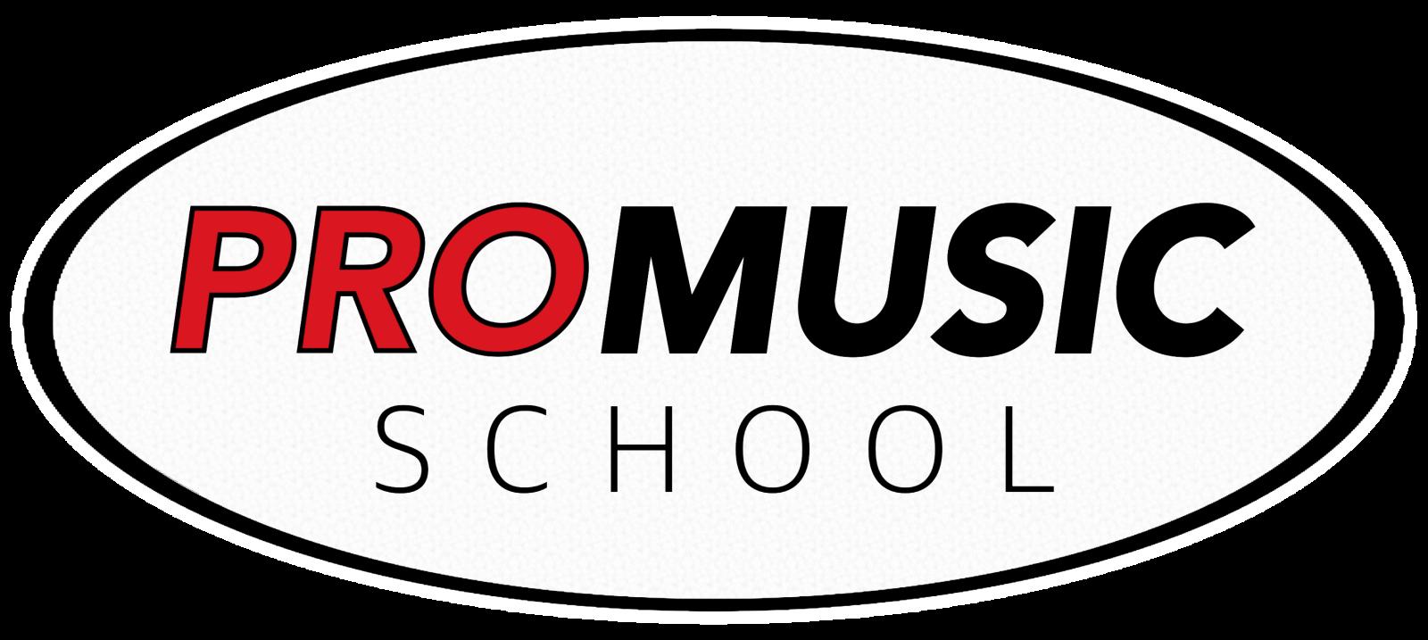Pro Music School