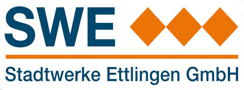 Stadtwerke Ettlingen