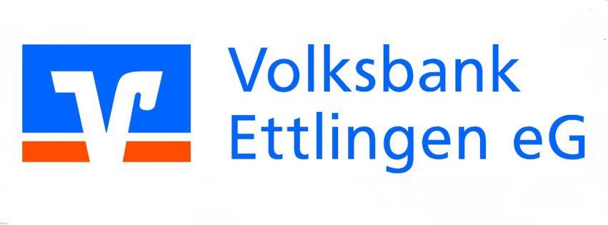 Volksbank Ettlingen