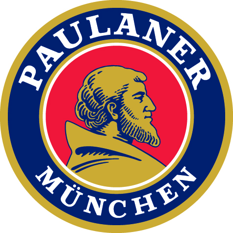 Paulaner München