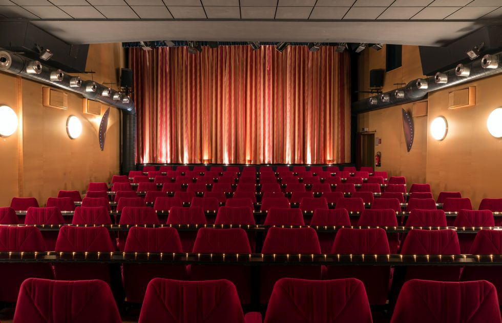 lichtspiel und kunsttheater schauburg