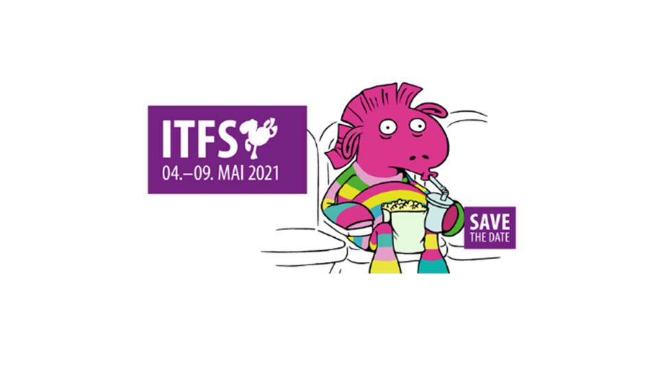 28. Internationale Trickfilm-Festival Stuttgart!