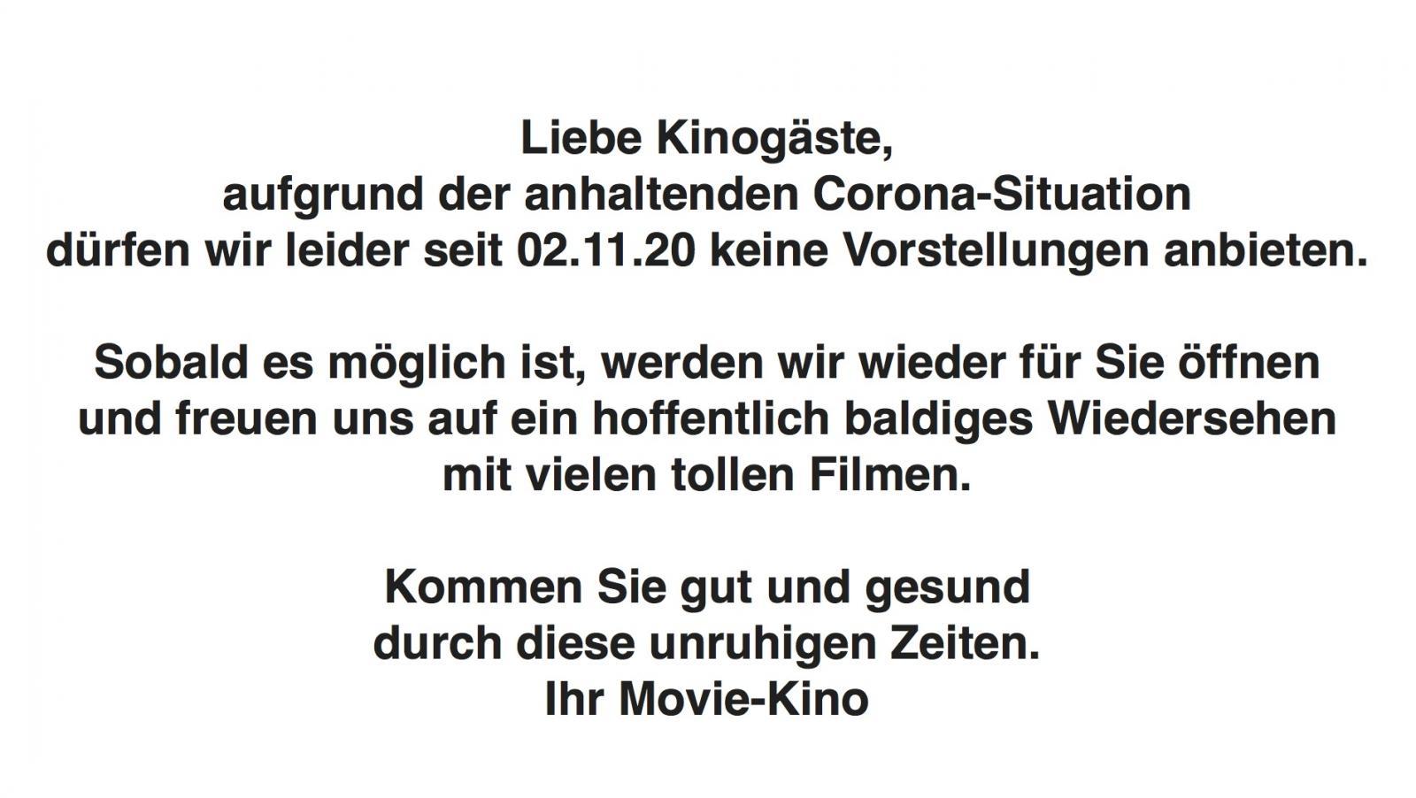 Kino Marktheidenfeld Programm
