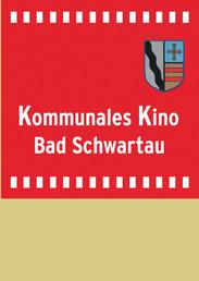 KoKi-Programm