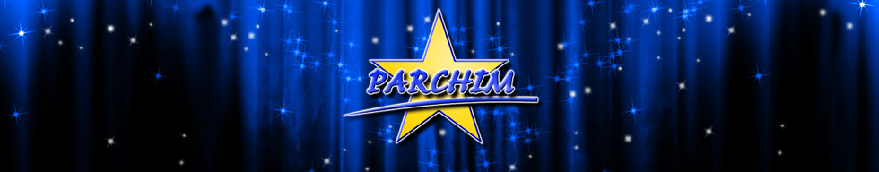 Movie Star Parchim