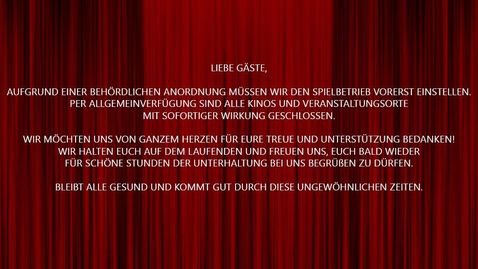 Movieplexx