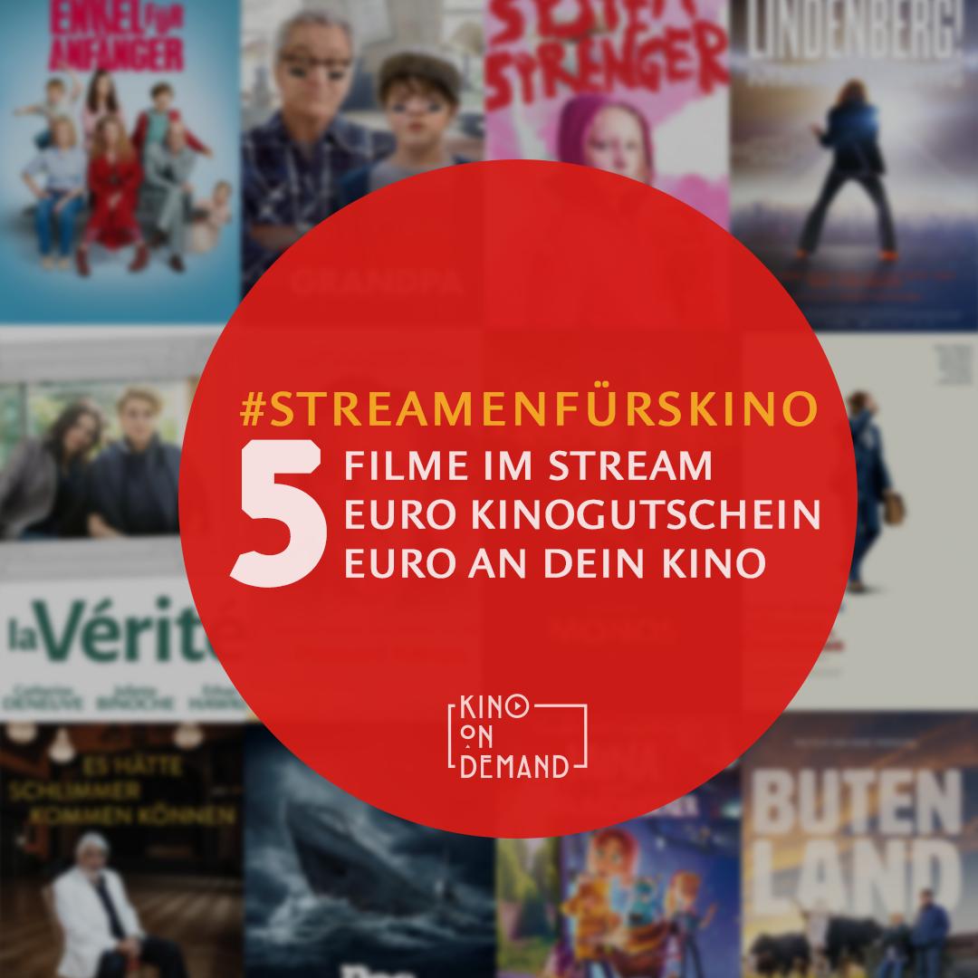 KinoOnDemand
