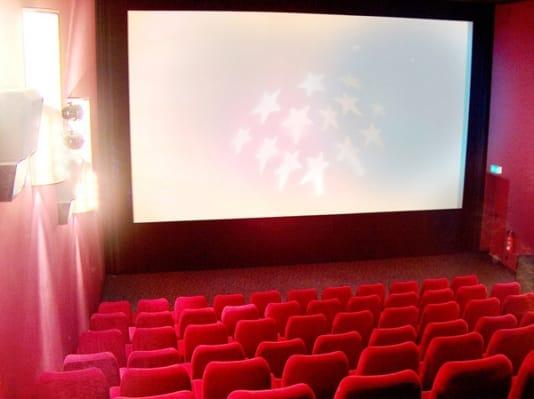 Movietown Kino