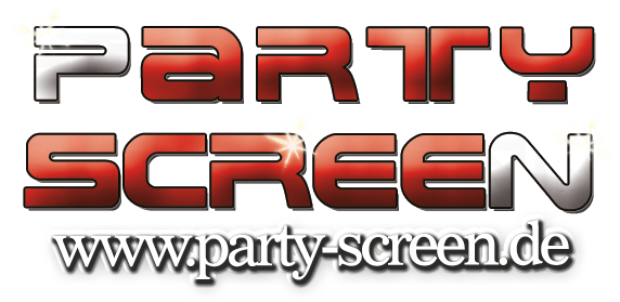 PartyScreen