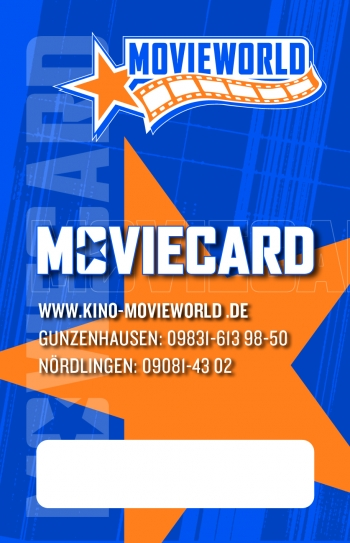 Movieworld Nördlingen