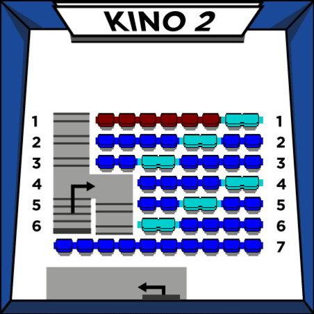 Kino Lichtenfels
