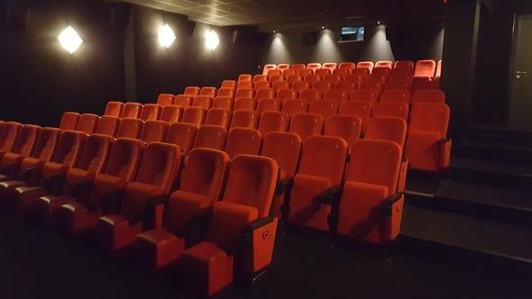 Novum Kino Büdingen
