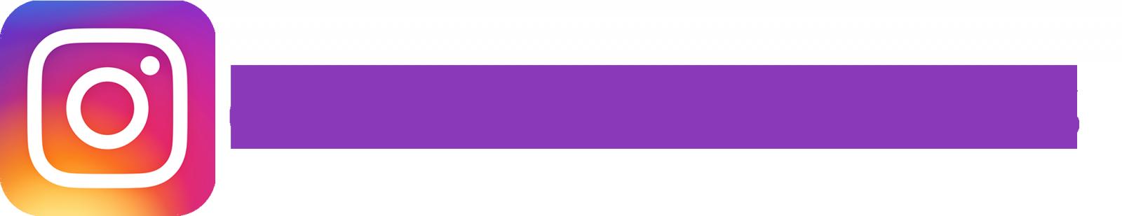 Ottobrunn Kino Programm