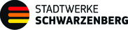 Stadtwerke Schwarzenberg