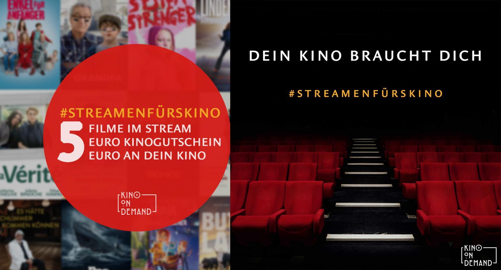 Abensberg Kino Programm