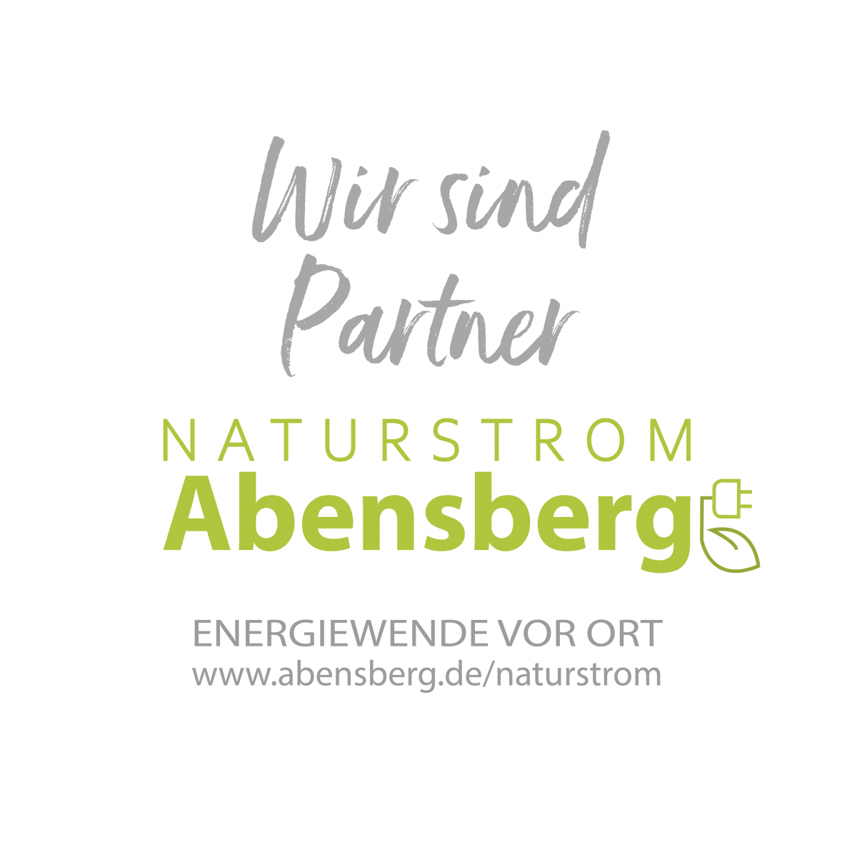 Naturstrom Abensberg