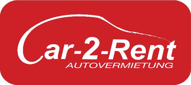 Car2Rent
