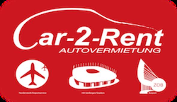 Car-2-Rent