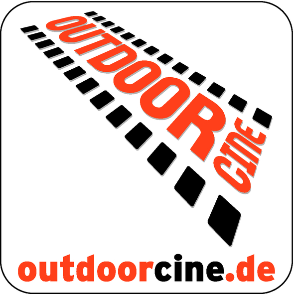 Outdoor Cine