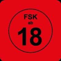 FSK 15