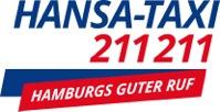 Hansa Taxi