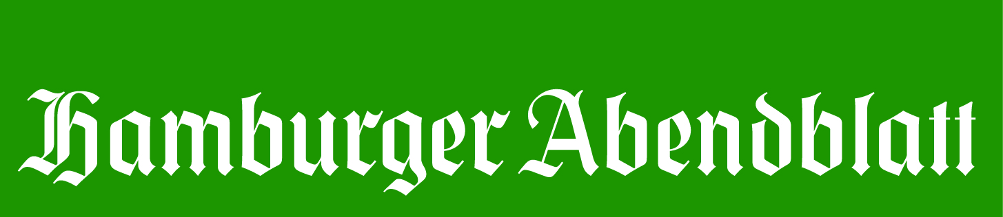 Hambuger Abendblatt