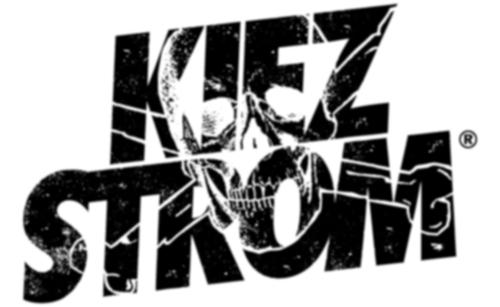 KiezStrom