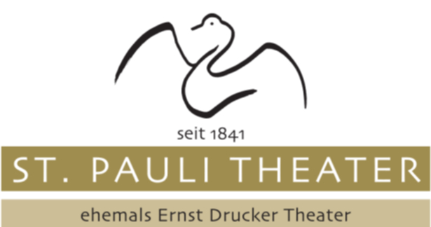 StPauli-Theater