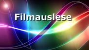 FILMAUSLESE