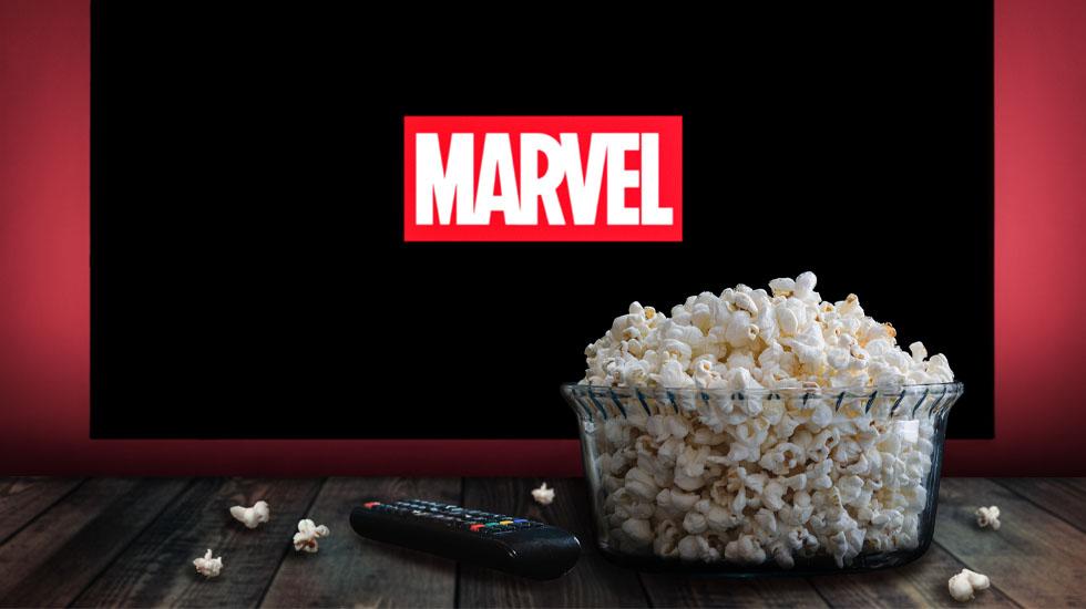 """Disney-Film """"Black Widow"""" leider nicht in unserem Kinoprogramm"""