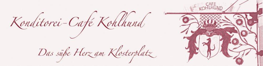 Café Kohlhund