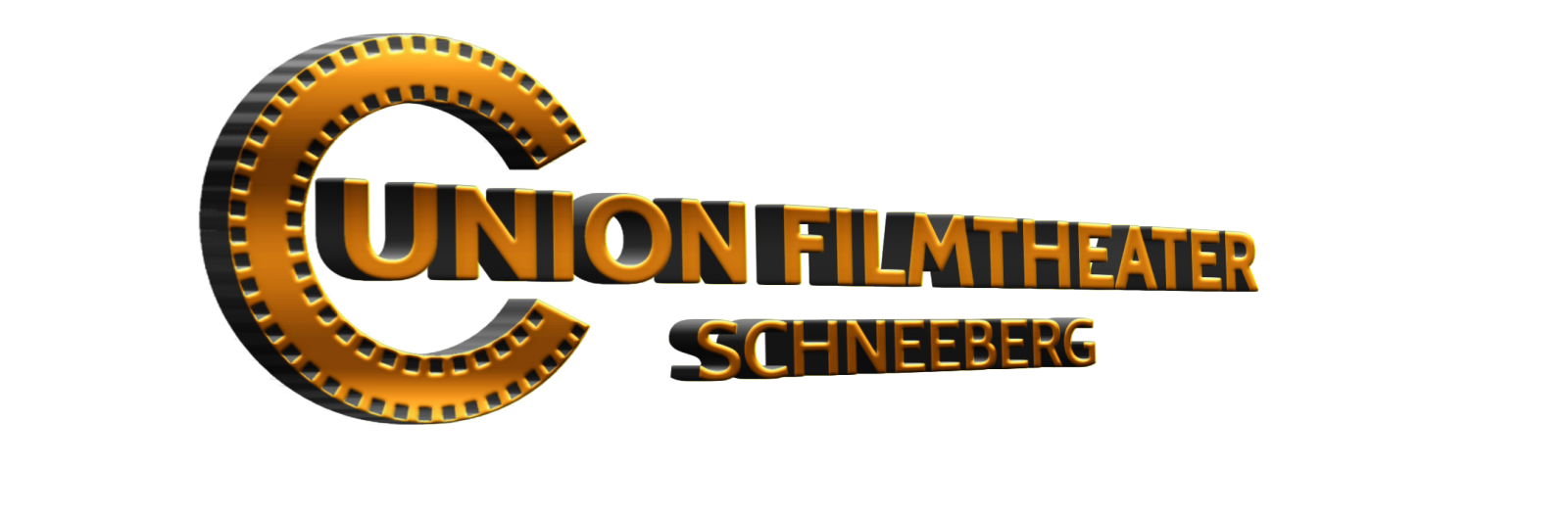Logo Schneeberg