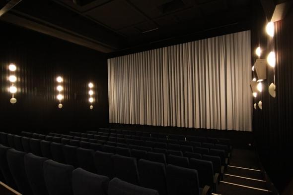 Genthin Kino