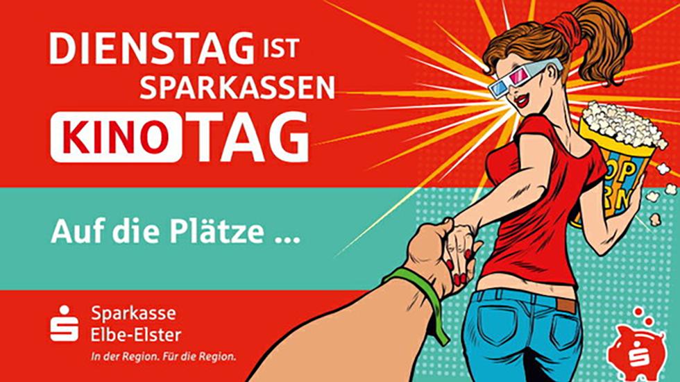 Weltspiegel Finsterwalde Programm