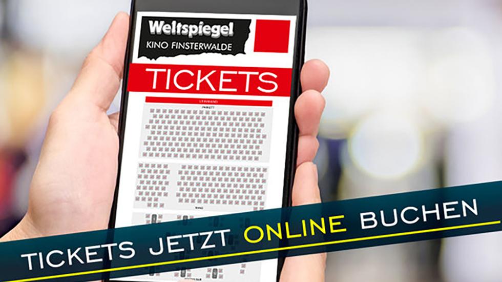 Kino Weltspiegel Finsterwalde Programm
