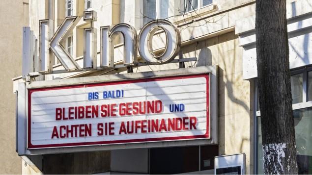 Finsterwalde Weltspiegel