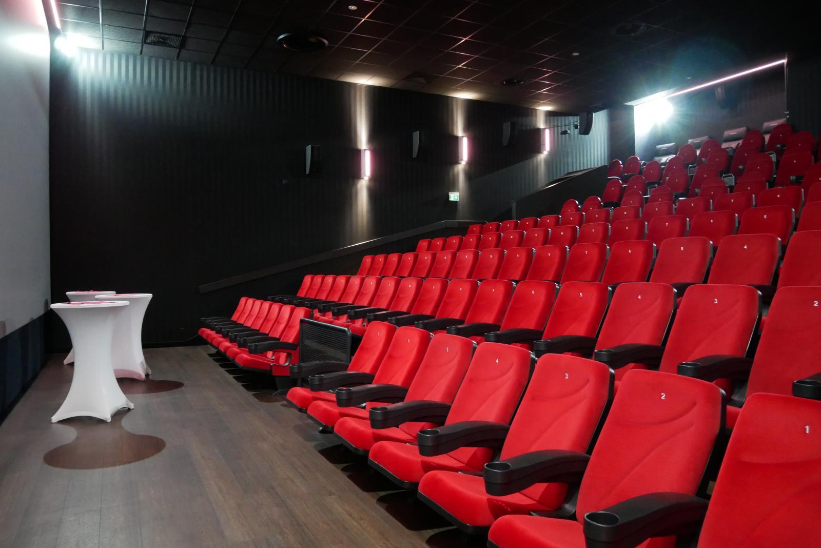 Kino Mettmann Programm