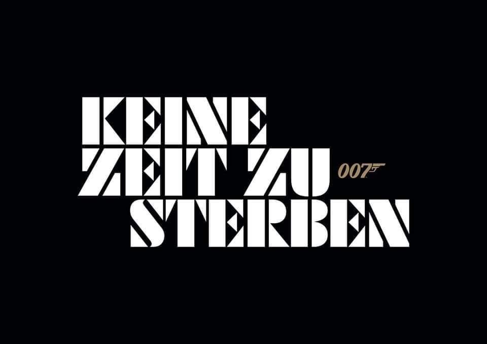 007-Martini geschüttelt, nicht gerührt.