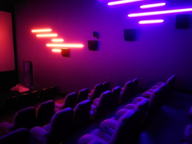 Nienburg Kino Programm
