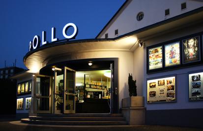 Apollo Ibbenbüren