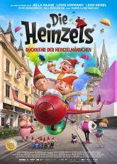 Kino Bad Hersfeld Cineplex Programm