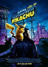 Cinepark Krumbach