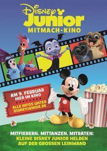 Kino Bernau