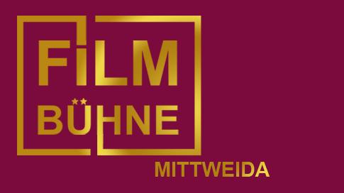 kino in mittweida
