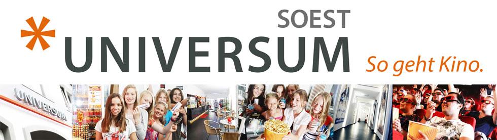 Kino Soest Programm