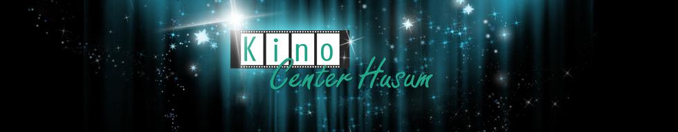 Kino Husum Programm