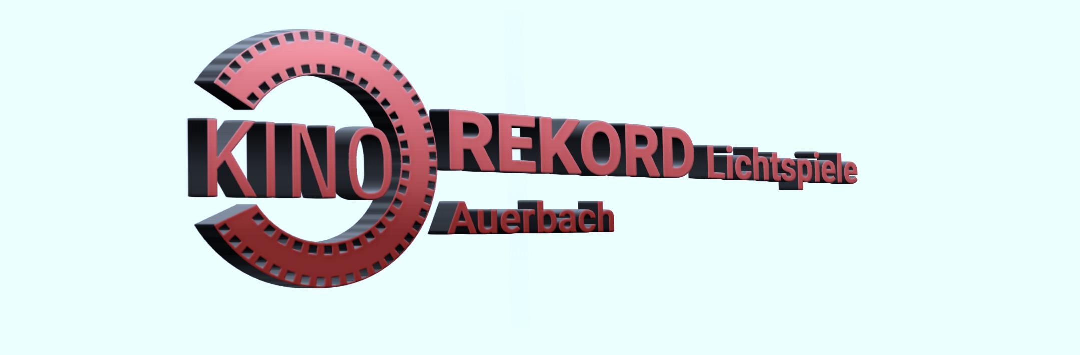 Rekord Lichtspiele Auerbach