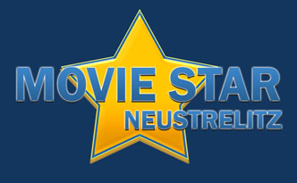 Movie Star Neustrelitz