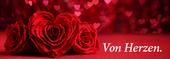 Produktbild zu: Liebe Motiv 7
