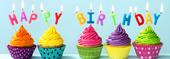 Produktbild zu: Geburtstag Motiv 2